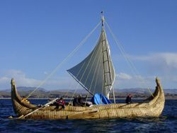 barco-babilonio