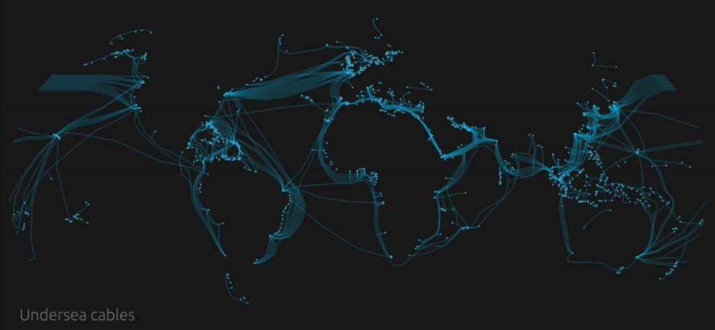 cables-bajo-el-mar-huella