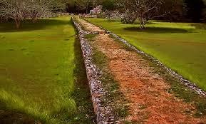 carretera-maya