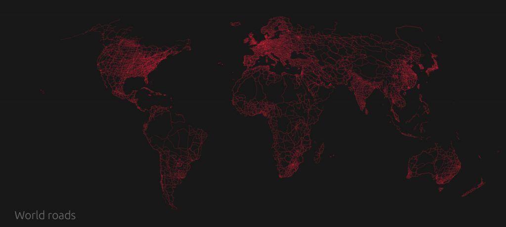 carreteras-mundo