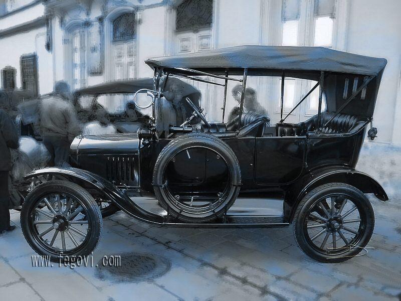 coche-marcha-atrás