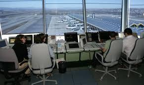 controladores-aereos