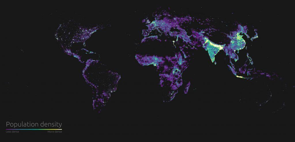 densidad-poblacion