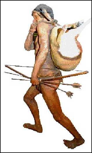 desplazamiento-prehistoria