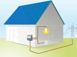 electricidad-casas