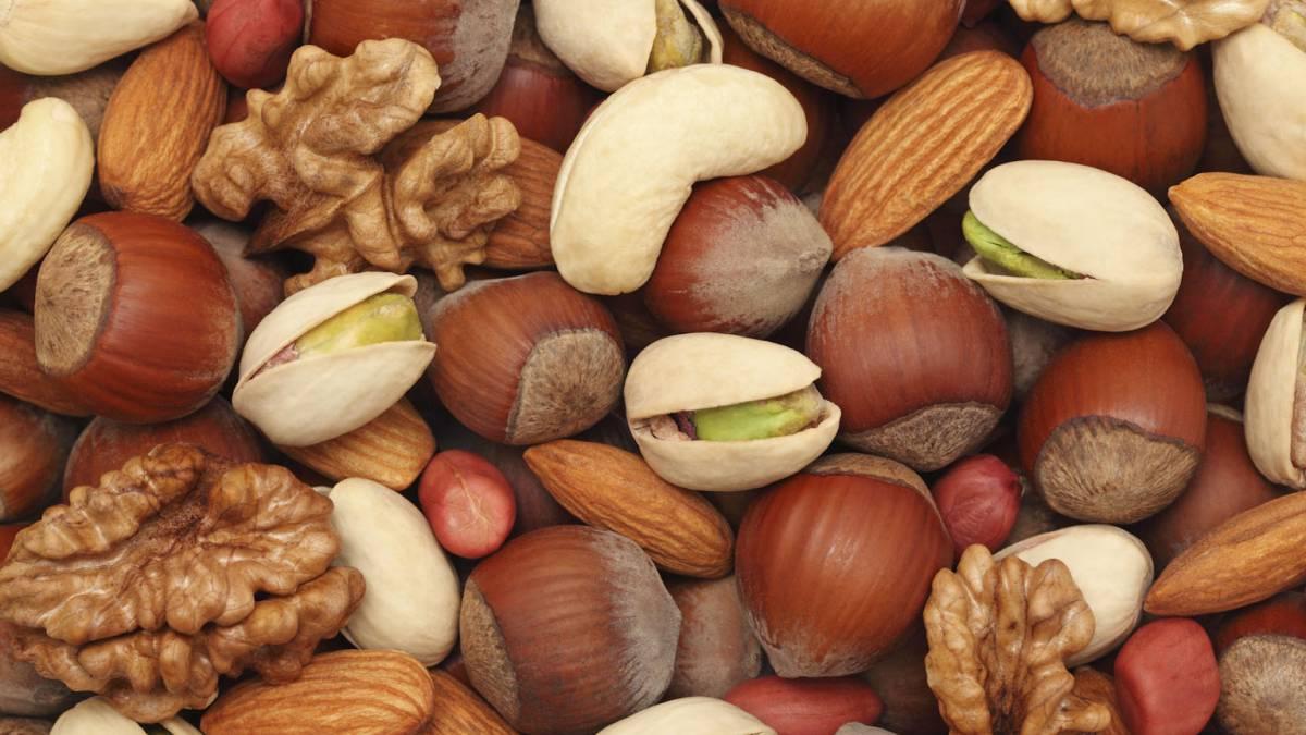 frutos-secos-imagen