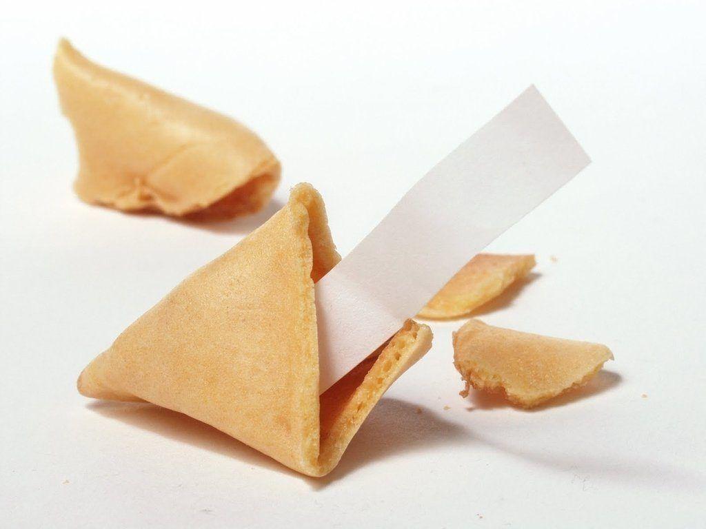 galleta-fortuna-como-se-hacen