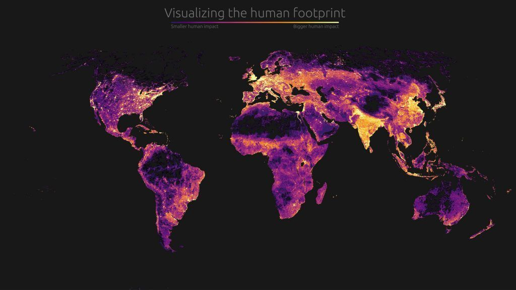 impacto-humano