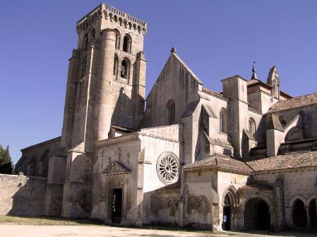 monasterio-medievo