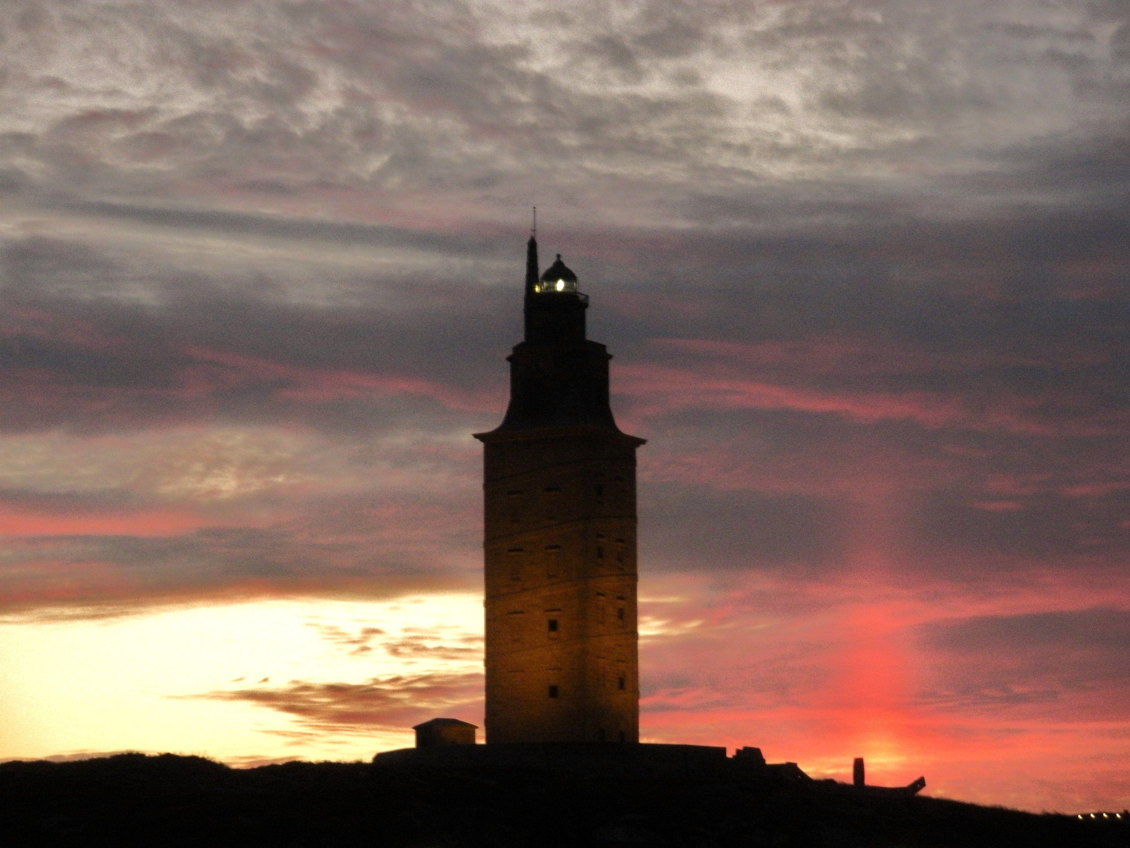 torre-de-hércules