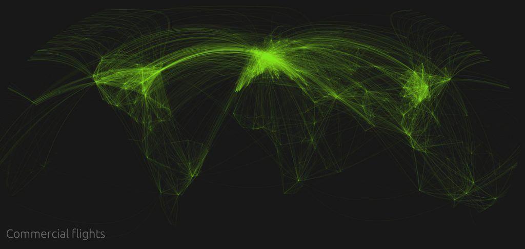 vuelos-comerciales-huella